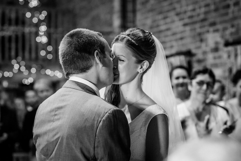 Lisa_Shaun_curradine_wedding_0036.jpg