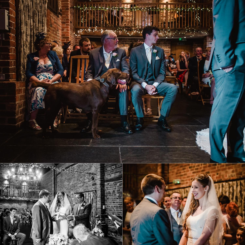 Lisa_Shaun_curradine_wedding_0035.jpg