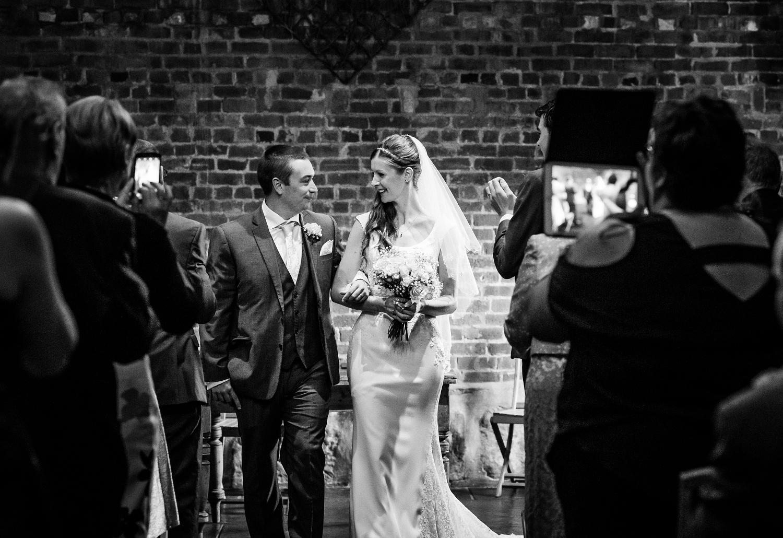 Lisa_Shaun_curradine_wedding_0038.jpg