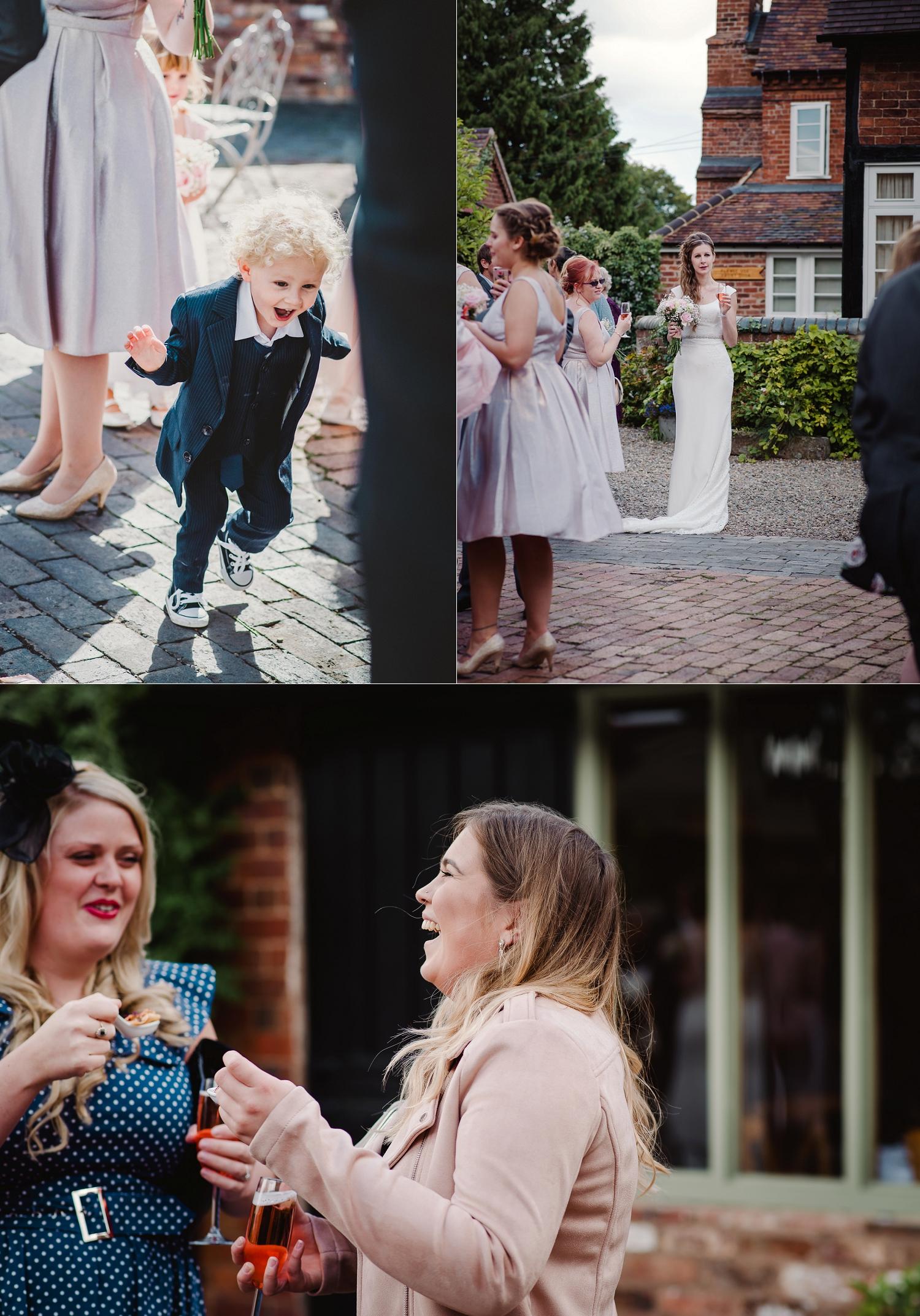 Lisa_Shaun_curradine_wedding_0039.jpg