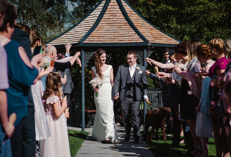 Lisa_Shaun_curradine_wedding_0041.jpg