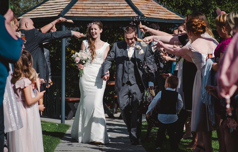 Lisa_Shaun_curradine_wedding_0042.jpg