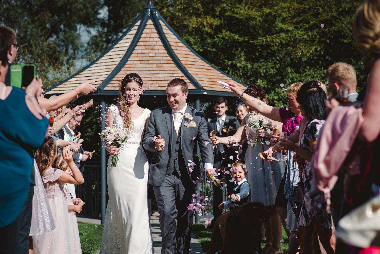 Lisa_Shaun_curradine_wedding_0043.jpg