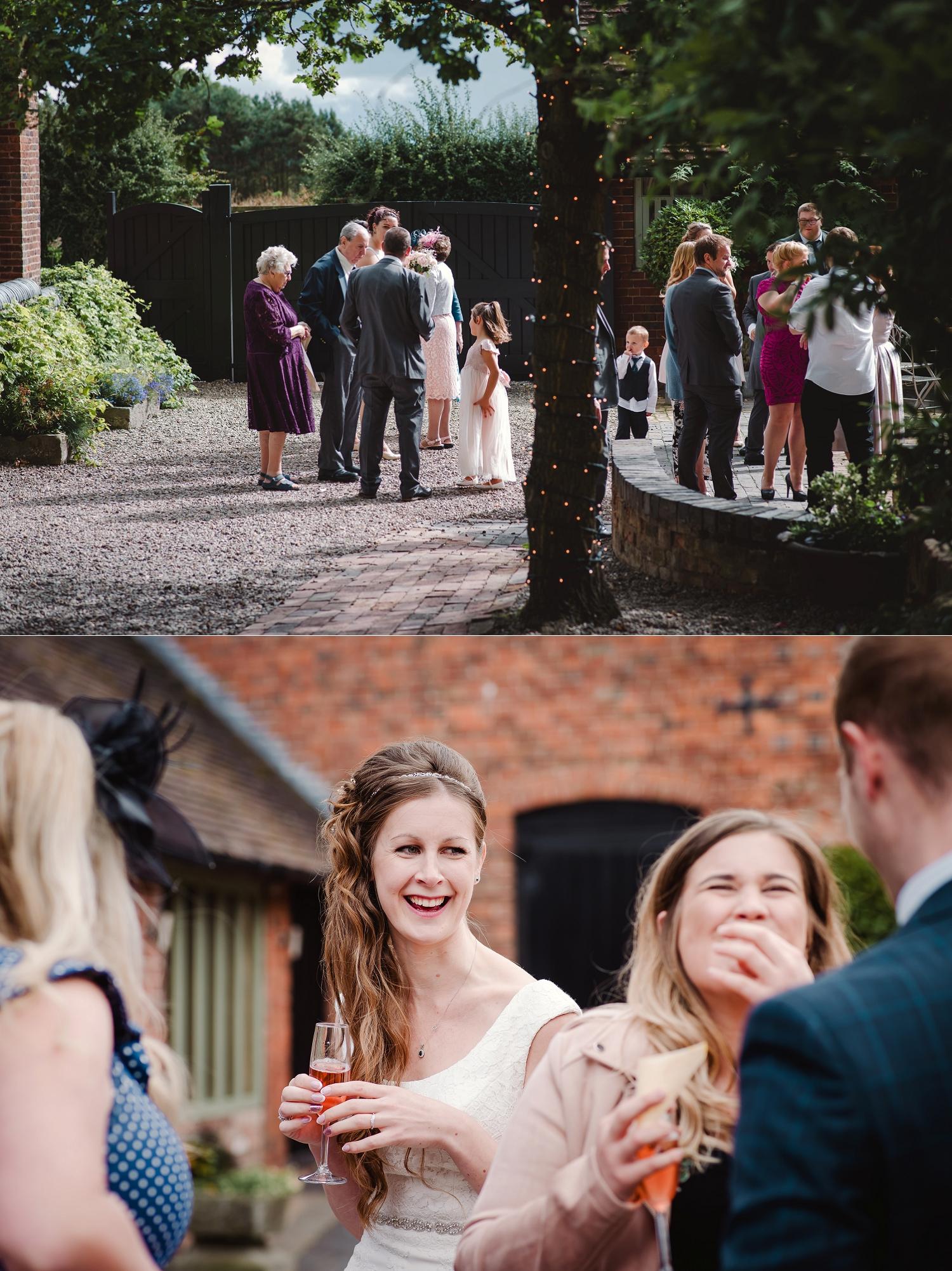 Lisa_Shaun_curradine_wedding_0040.jpg