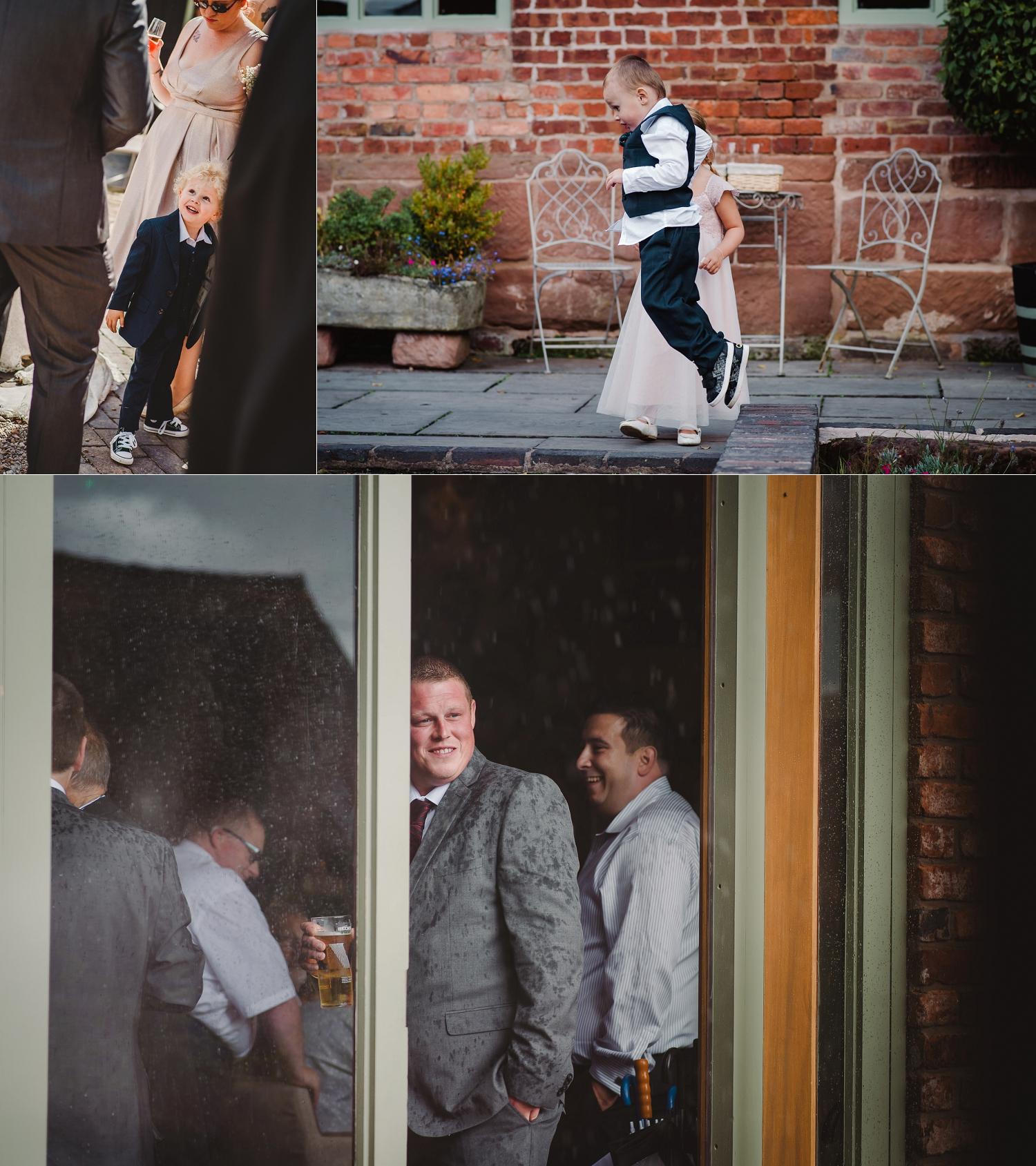 Lisa_Shaun_curradine_wedding_0044.jpg