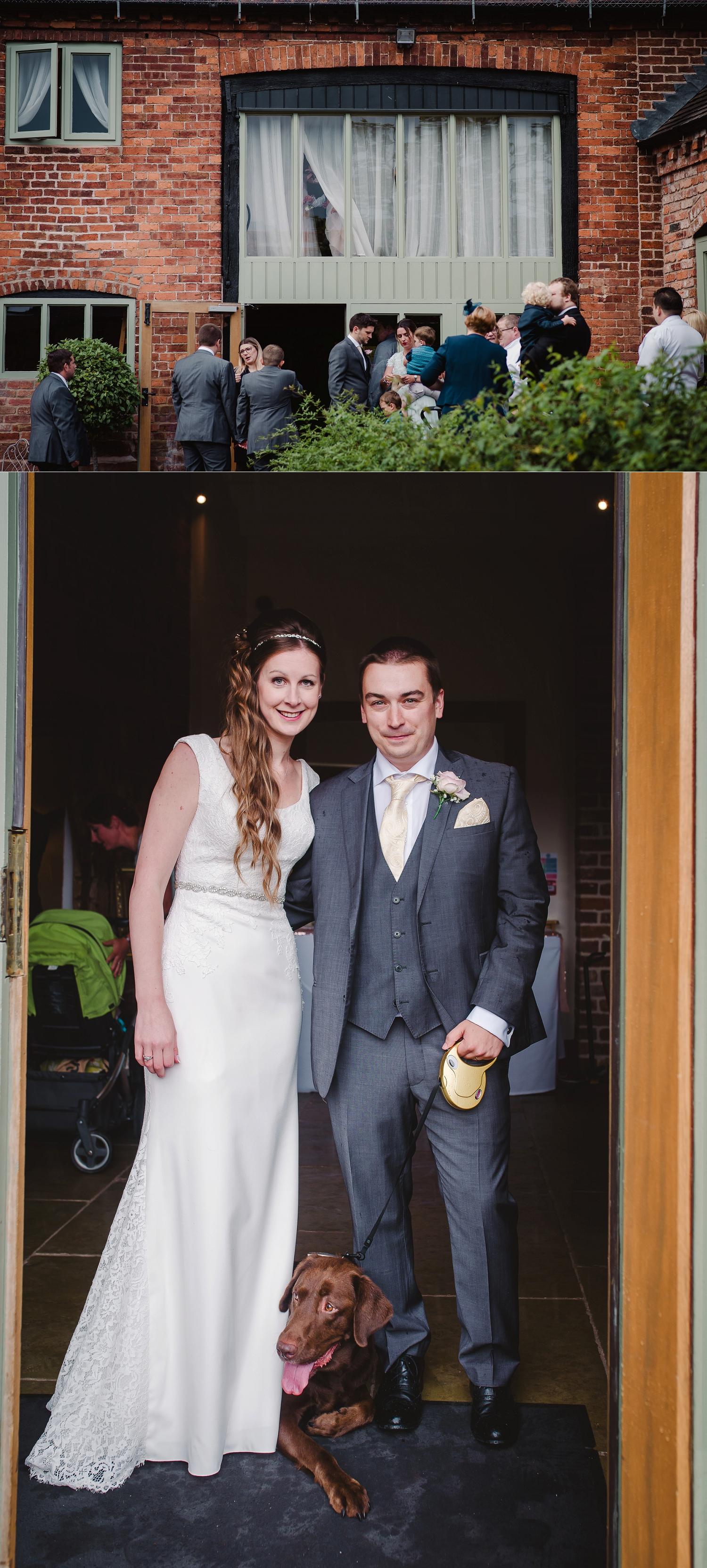 Lisa_Shaun_curradine_wedding_0048.jpg
