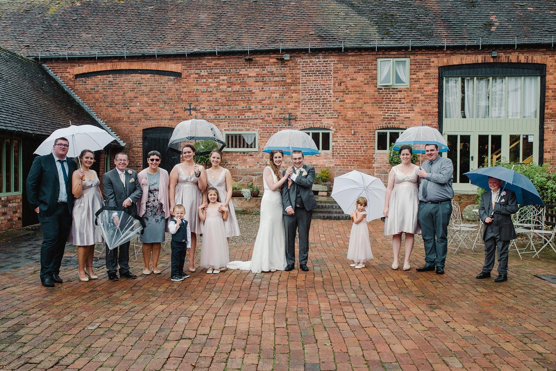 Lisa_Shaun_curradine_wedding_0047.jpg