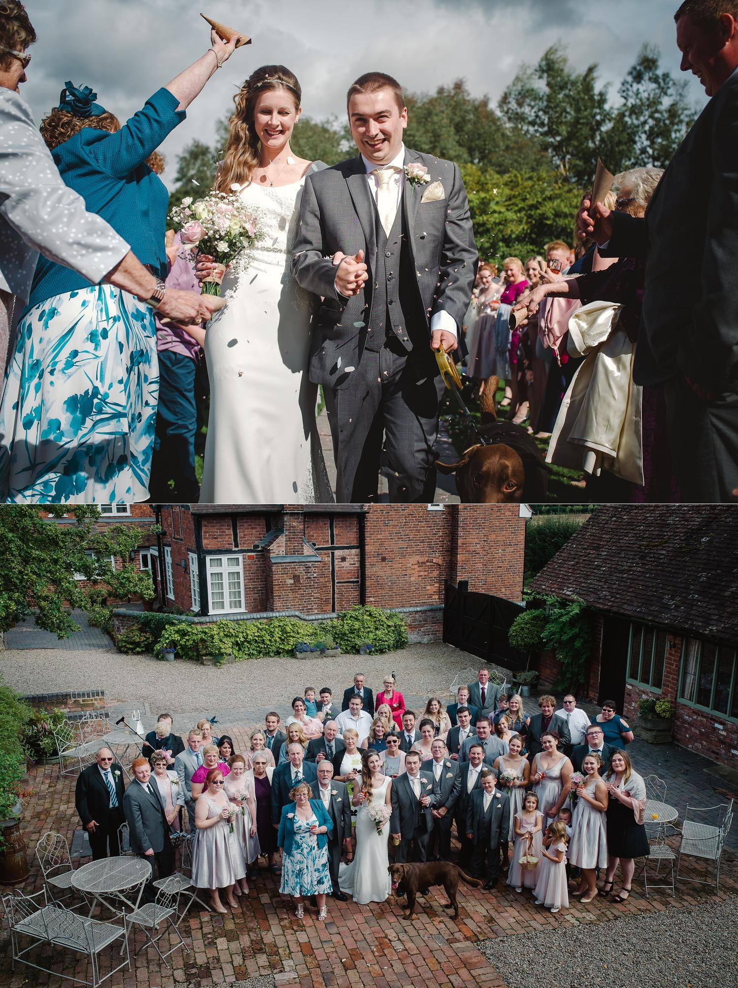 Lisa_Shaun_curradine_wedding_0050.jpg