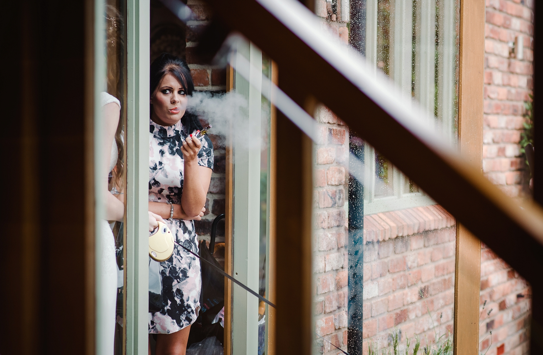Lisa_Shaun_curradine_wedding_0053.jpg