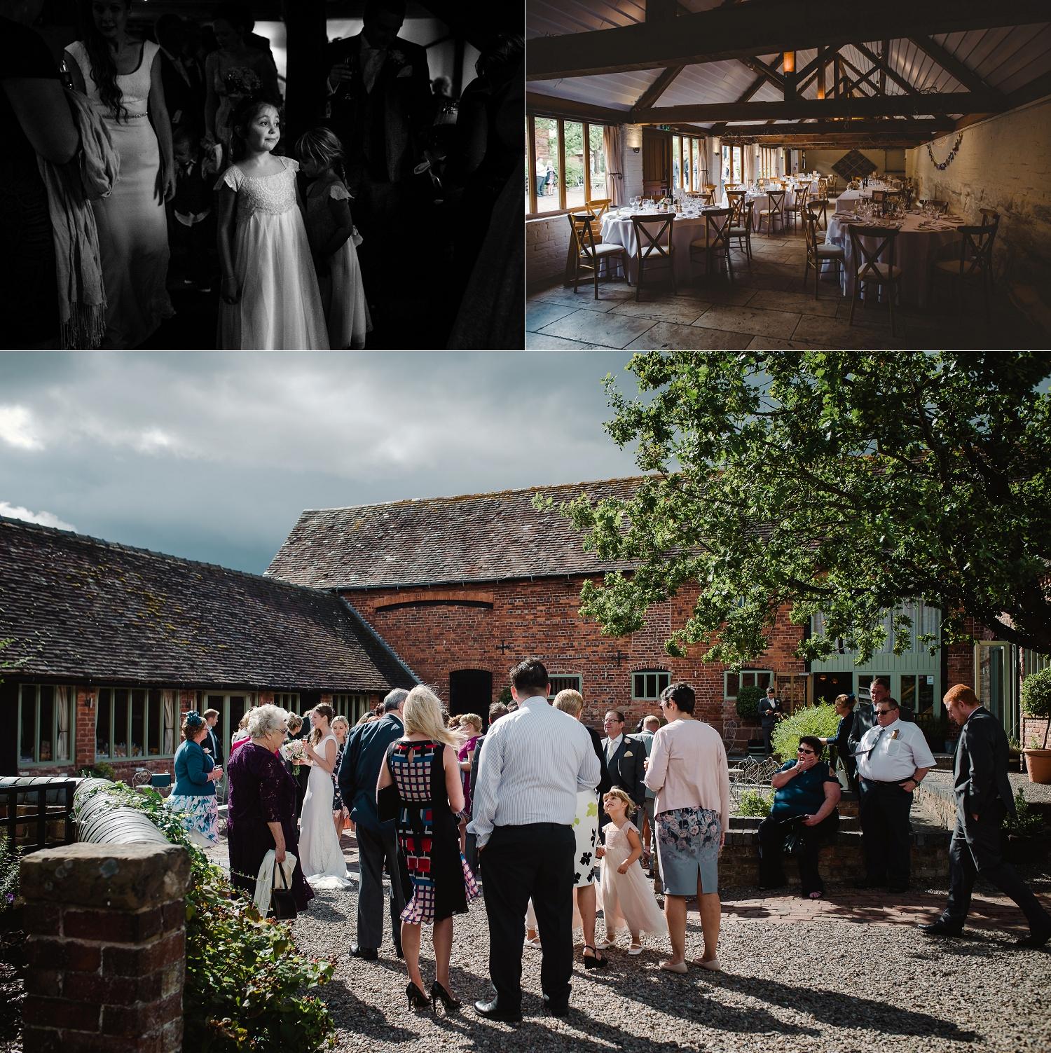Lisa_Shaun_curradine_wedding_0051.jpg