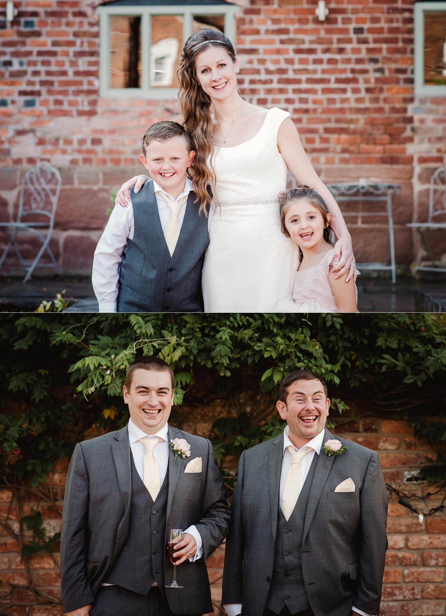 Lisa_Shaun_curradine_wedding_0056.jpg
