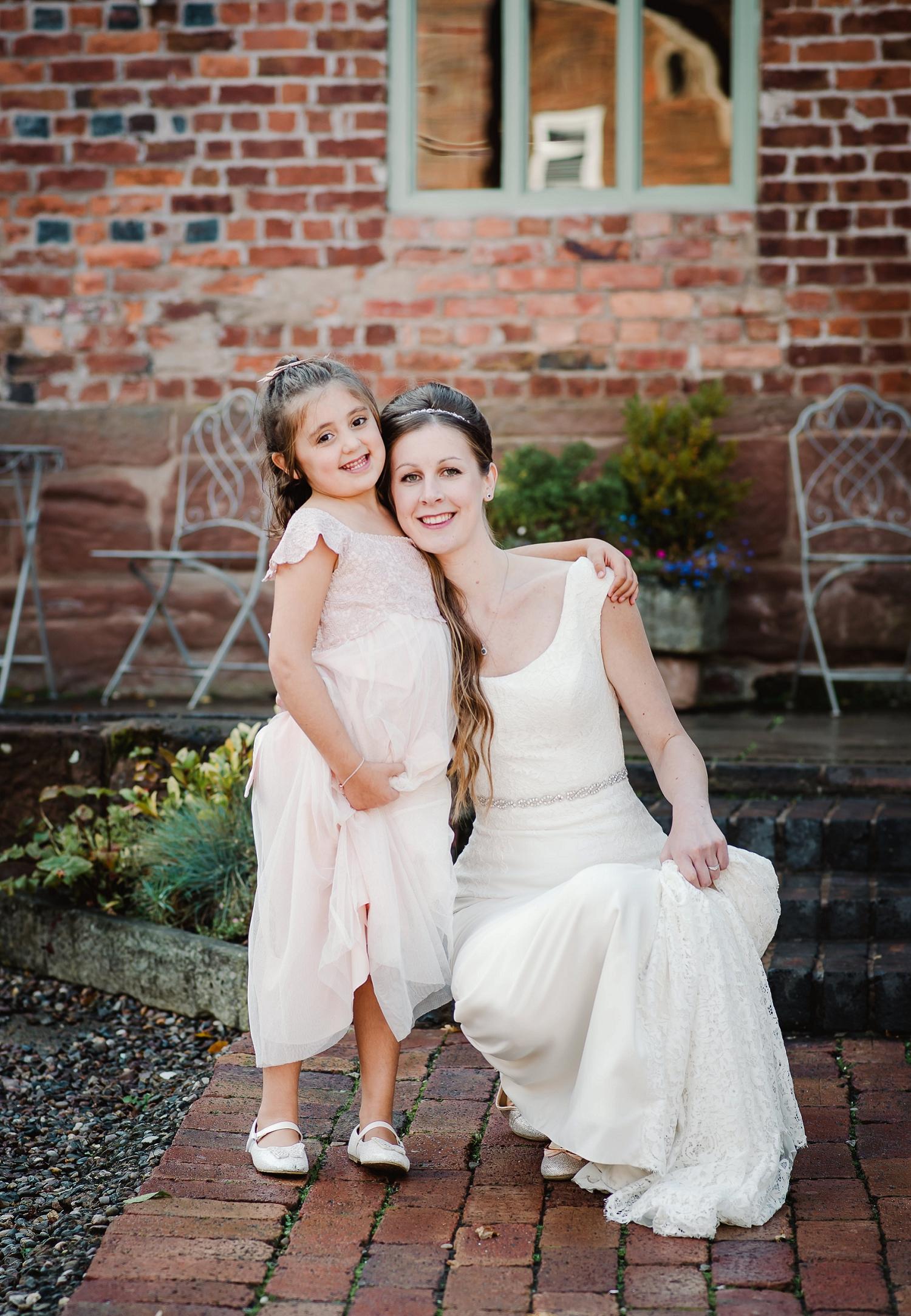 Lisa_Shaun_curradine_wedding_0057.jpg
