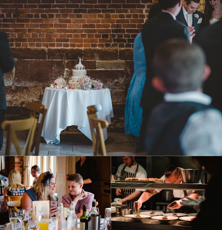 Lisa_Shaun_curradine_wedding_0059.jpg
