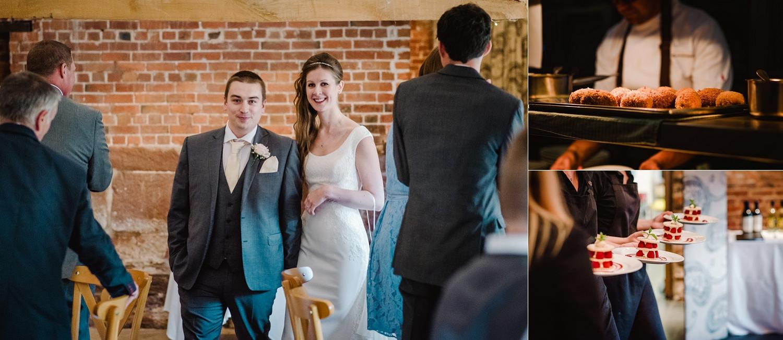 Lisa_Shaun_curradine_wedding_0060.jpg