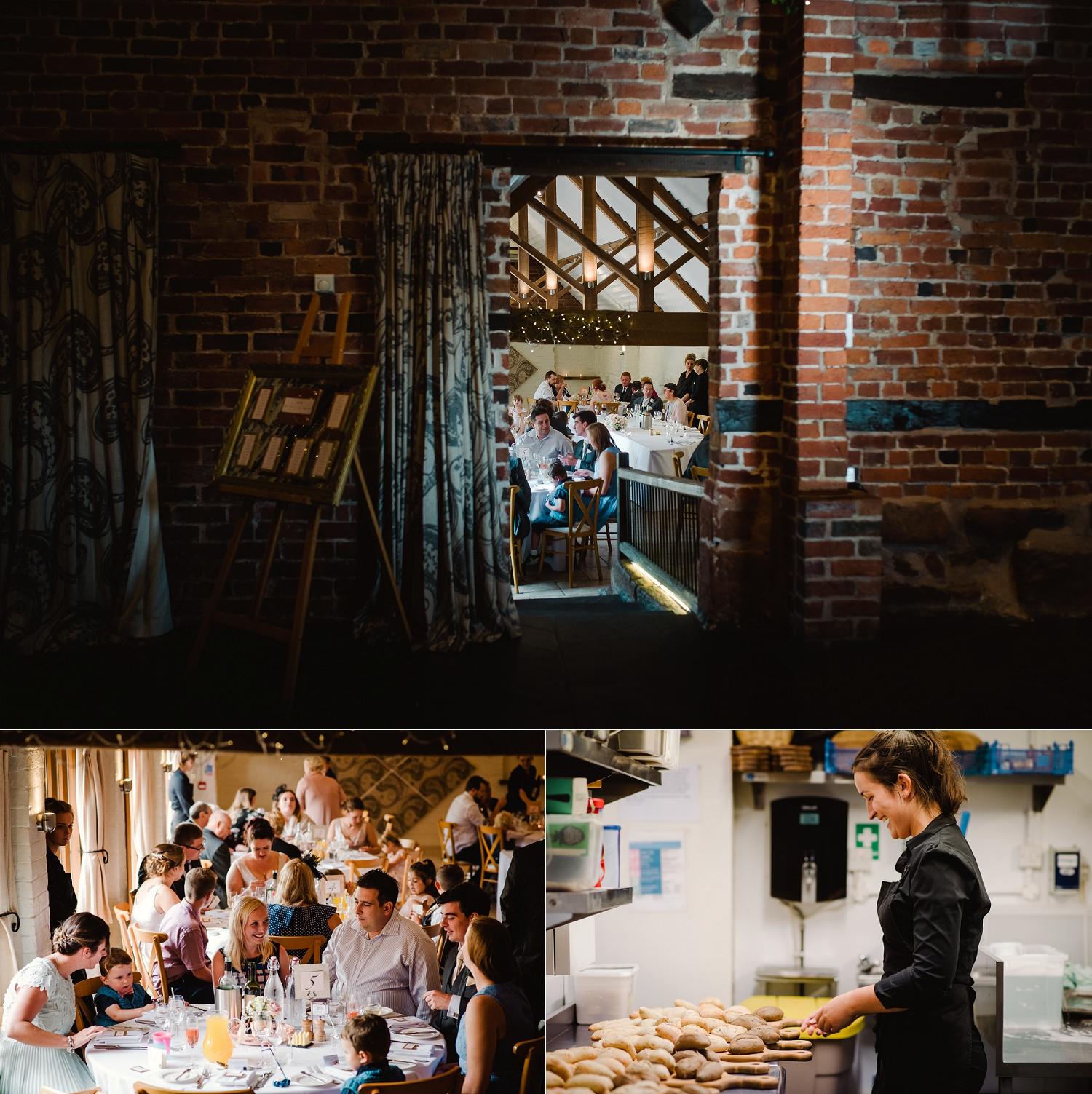 Lisa_Shaun_curradine_wedding_0058.jpg