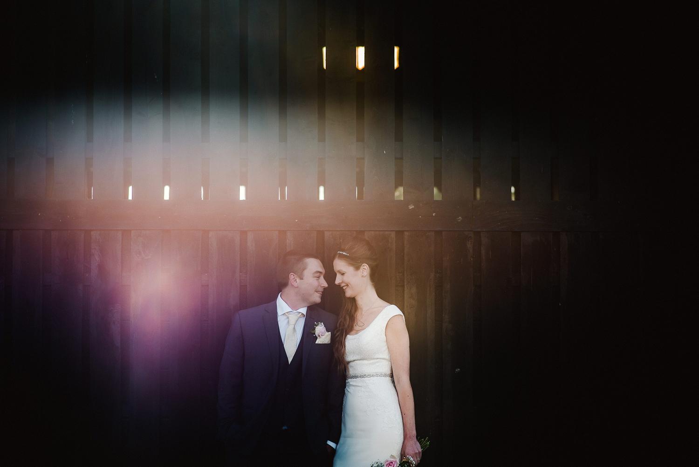 Lisa_Shaun_curradine_wedding_0063.jpg