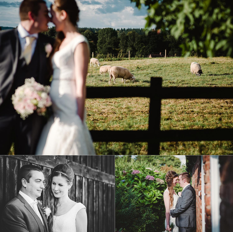 Lisa_Shaun_curradine_wedding_0062.jpg
