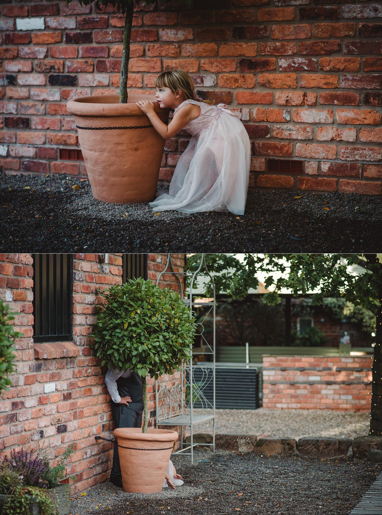 Lisa_Shaun_curradine_wedding_0064.jpg