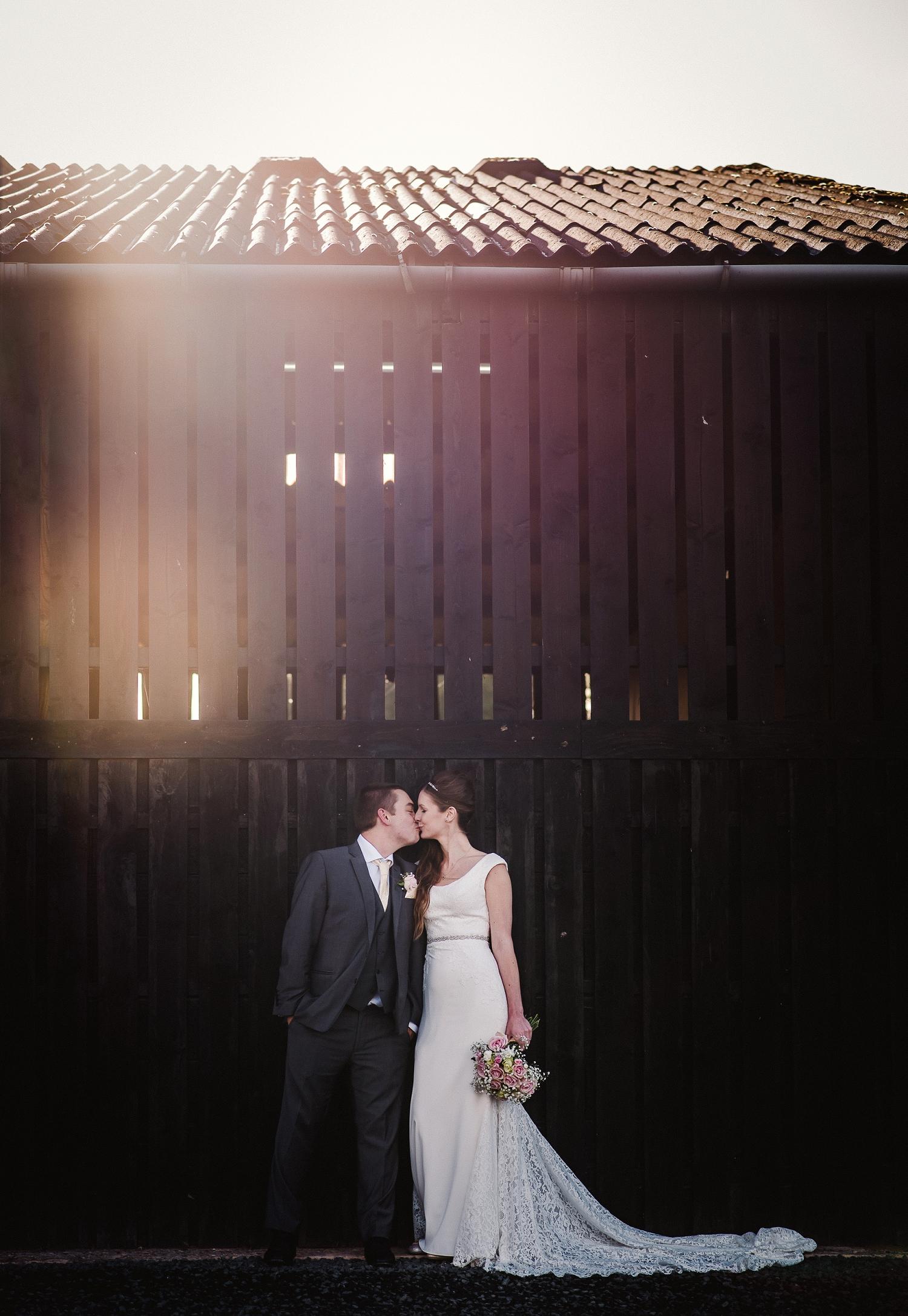 Lisa_Shaun_curradine_wedding_0065.jpg