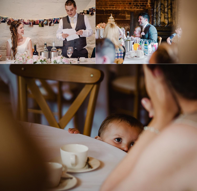 Lisa_Shaun_curradine_wedding_0067.jpg