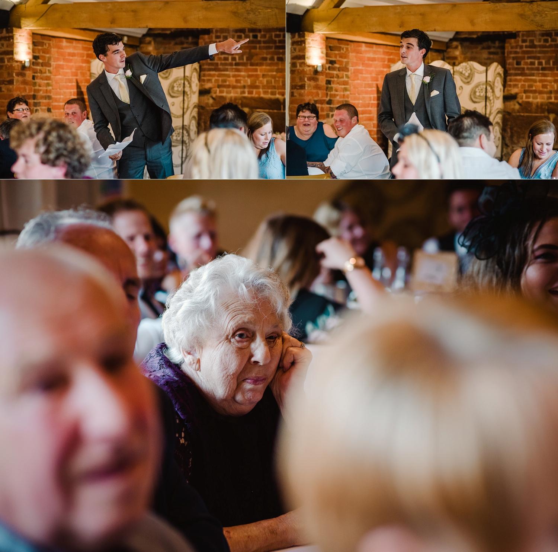 Lisa_Shaun_curradine_wedding_0069.jpg
