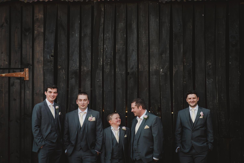 Lisa_Shaun_curradine_wedding_0070.jpg