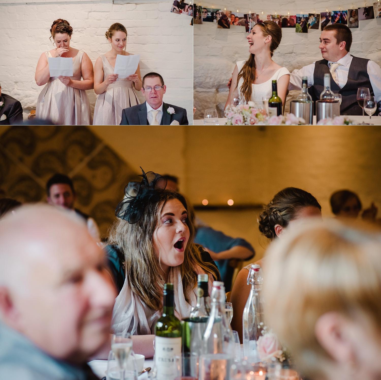 Lisa_Shaun_curradine_wedding_0068.jpg
