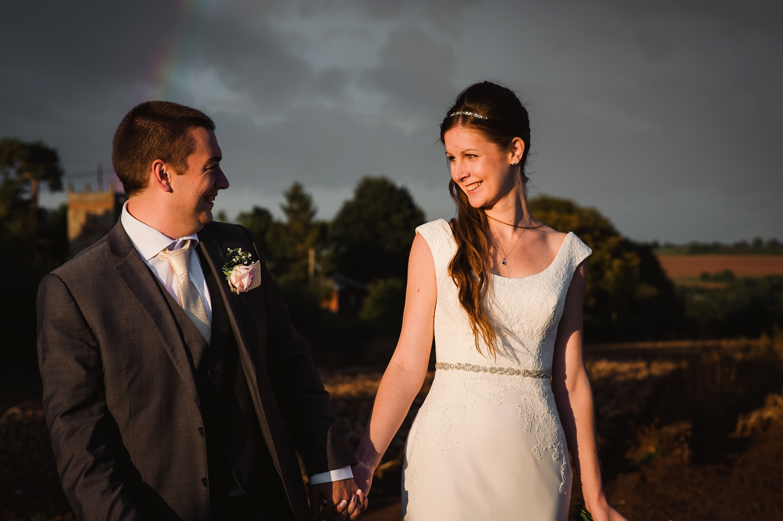 Lisa_Shaun_curradine_wedding_0072.jpg