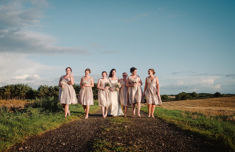 Lisa_Shaun_curradine_wedding_0074.jpg