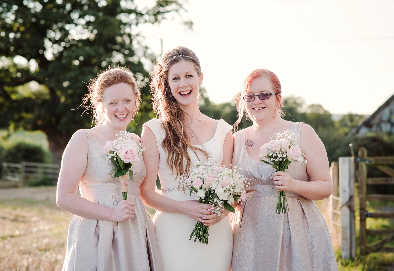 Lisa_Shaun_curradine_wedding_0076.jpg