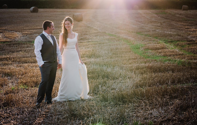 Lisa_Shaun_curradine_wedding_0077.jpg