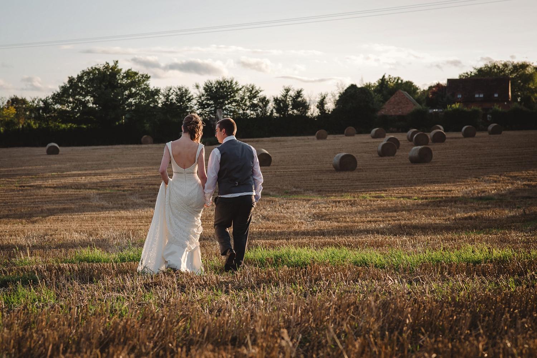 Lisa_Shaun_curradine_wedding_0078.jpg