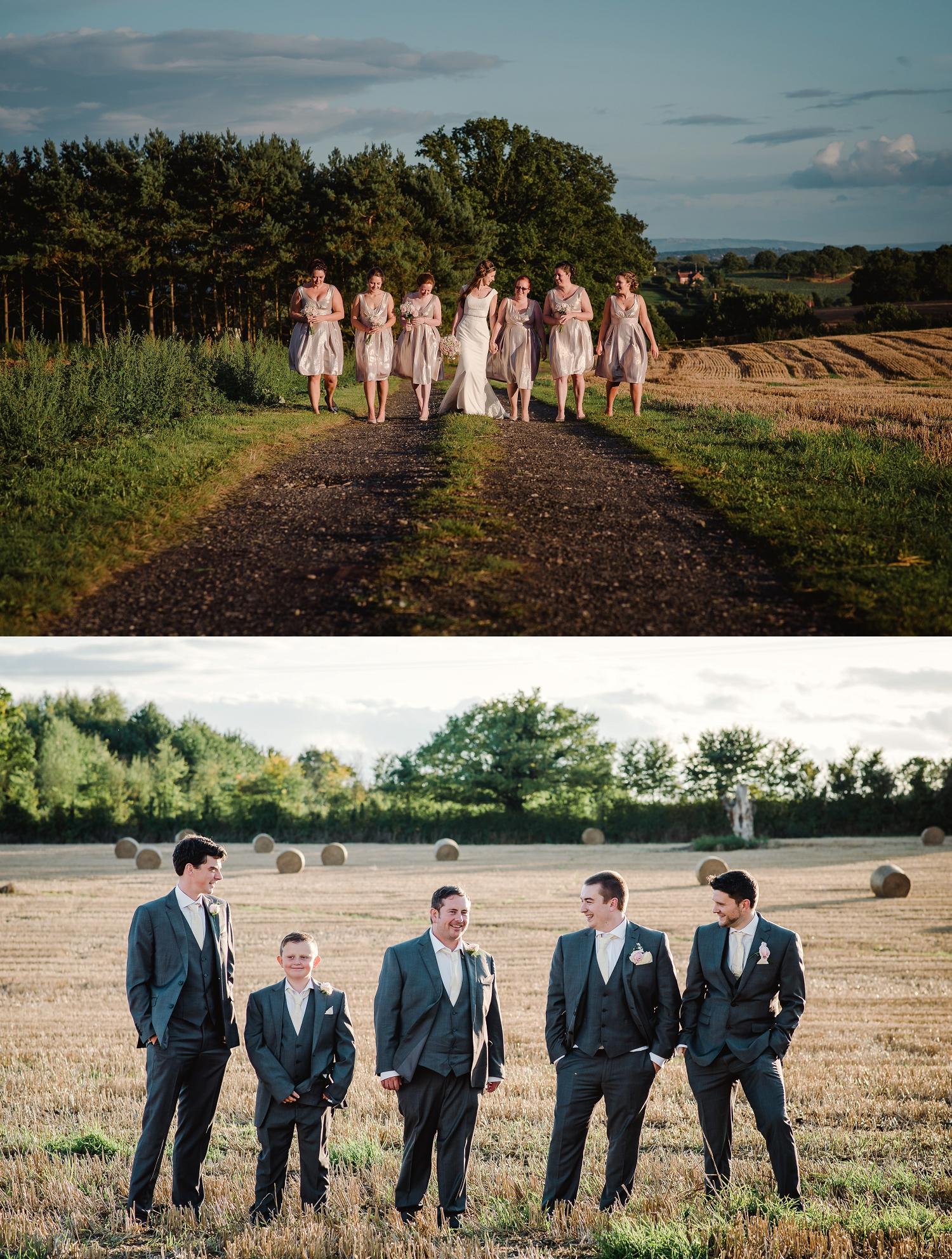 Lisa_Shaun_curradine_wedding_0071.jpg