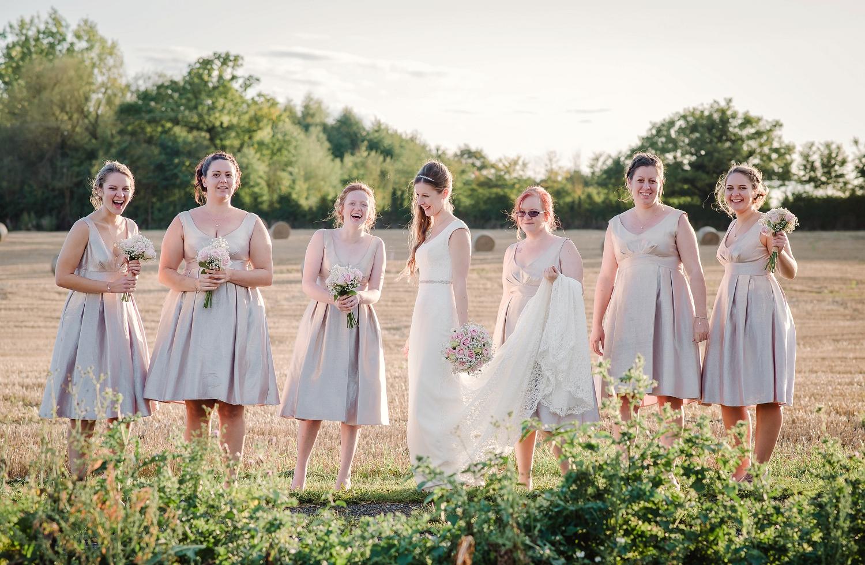 Lisa_Shaun_curradine_wedding_0082.jpg