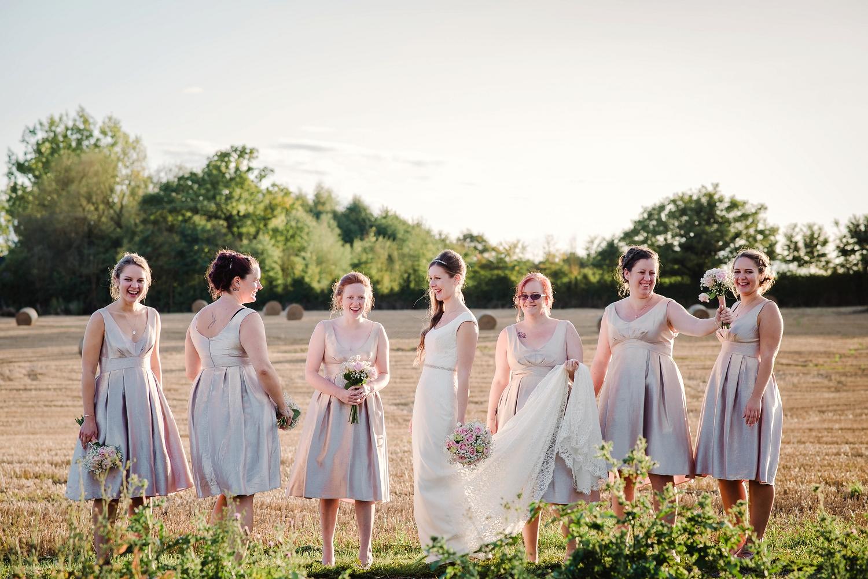 Lisa_Shaun_curradine_wedding_0083.jpg