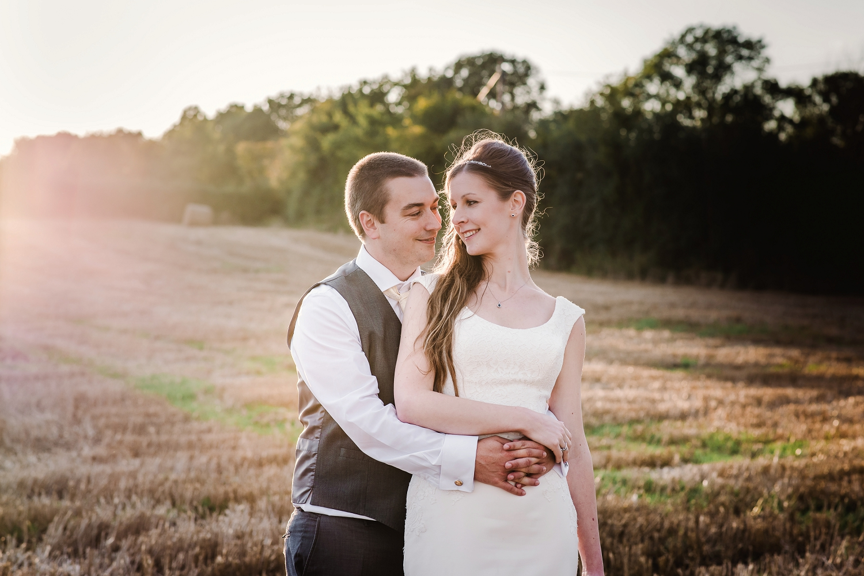 Lisa_Shaun_curradine_wedding_0084.jpg