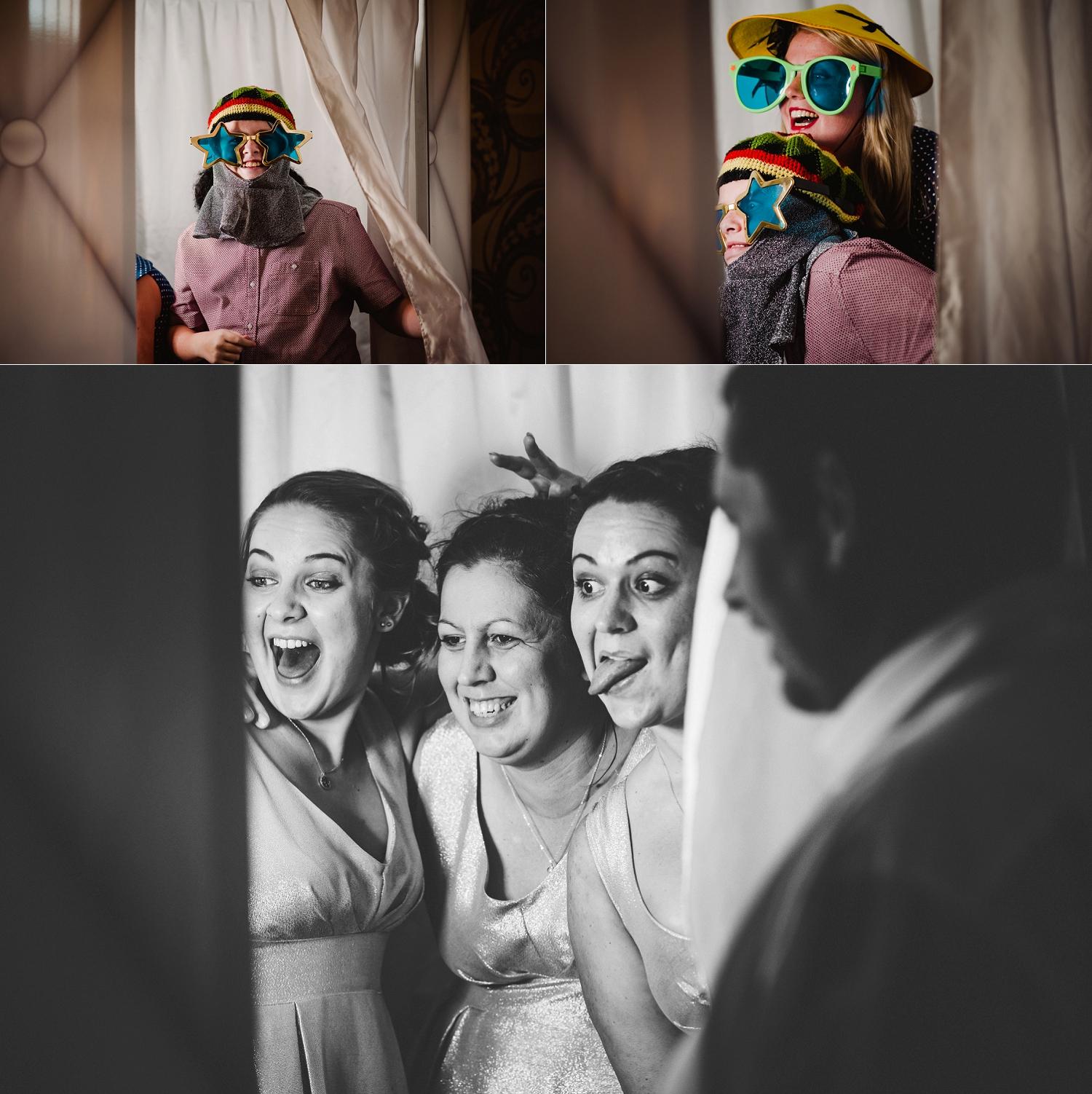 Lisa_Shaun_curradine_wedding_0087.jpg