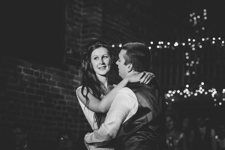 Lisa_Shaun_curradine_wedding_0091.jpg