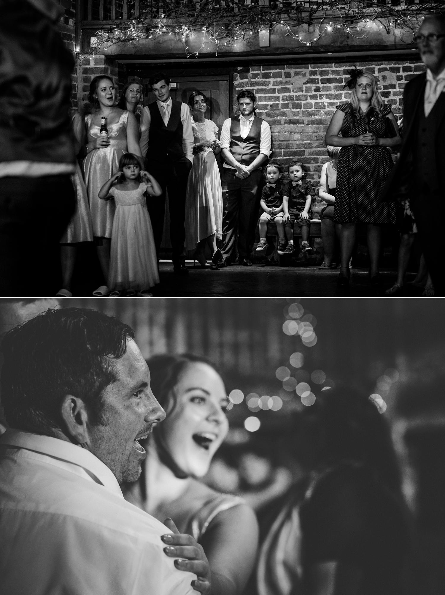 Lisa_Shaun_curradine_wedding_0090.jpg