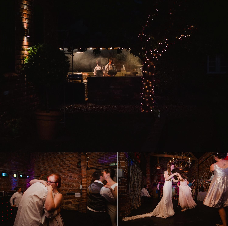 Lisa_Shaun_curradine_wedding_0093.jpg