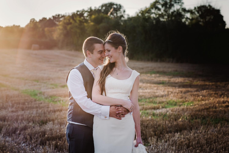 Lisa_Shaun_curradine_wedding_0095.jpg