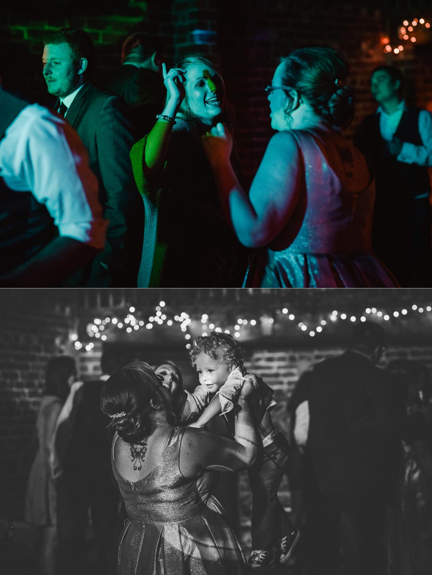 Lisa_Shaun_curradine_wedding_0092.jpg