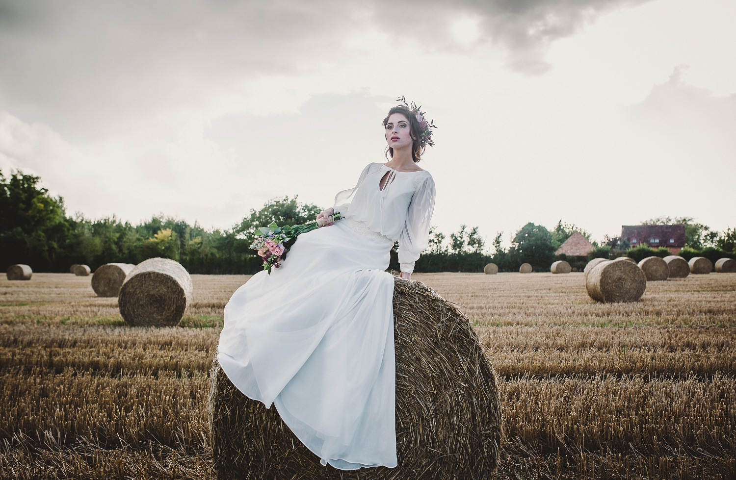 Curradine_bridal_Sept_17_amytiphoto_0082.jpg