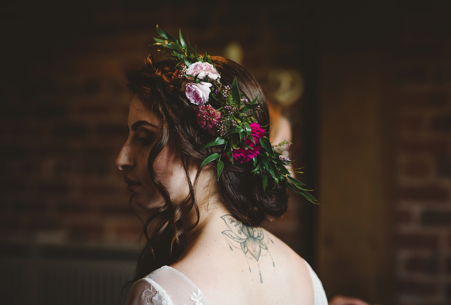 Curradine_bridal_Sept_17_amytiphoto_0036.jpg
