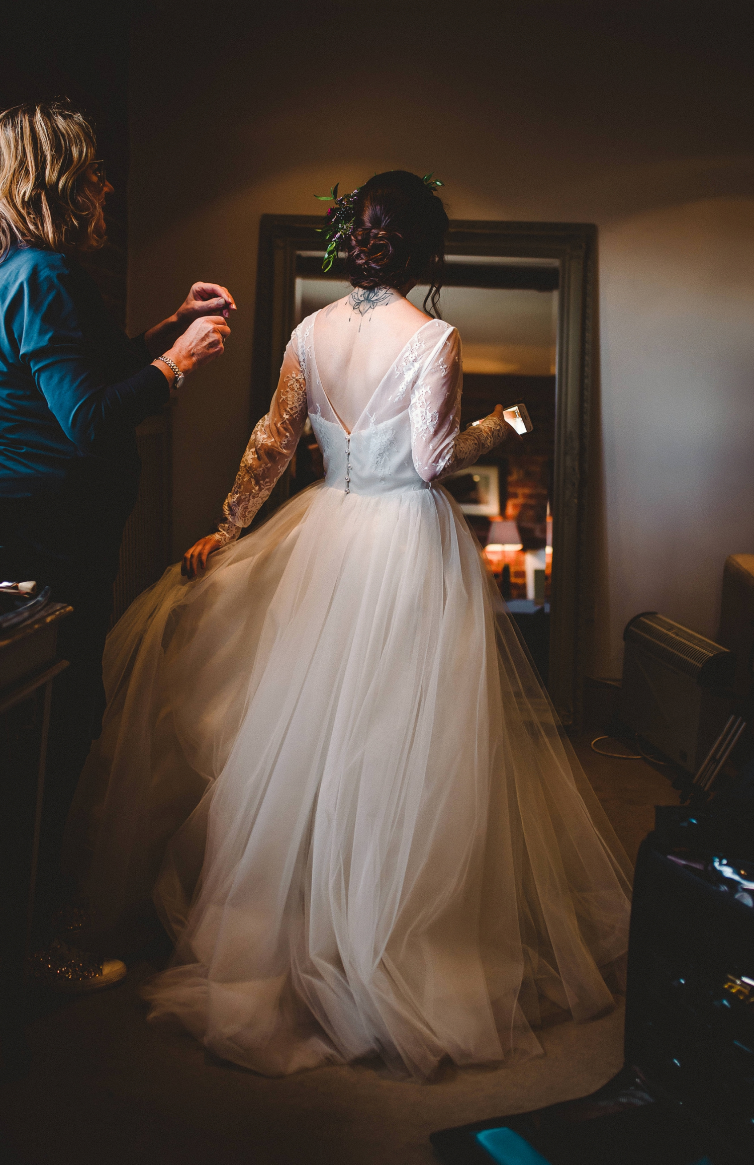 Curradine_bridal_Sept_17_amytiphoto_0038.jpg