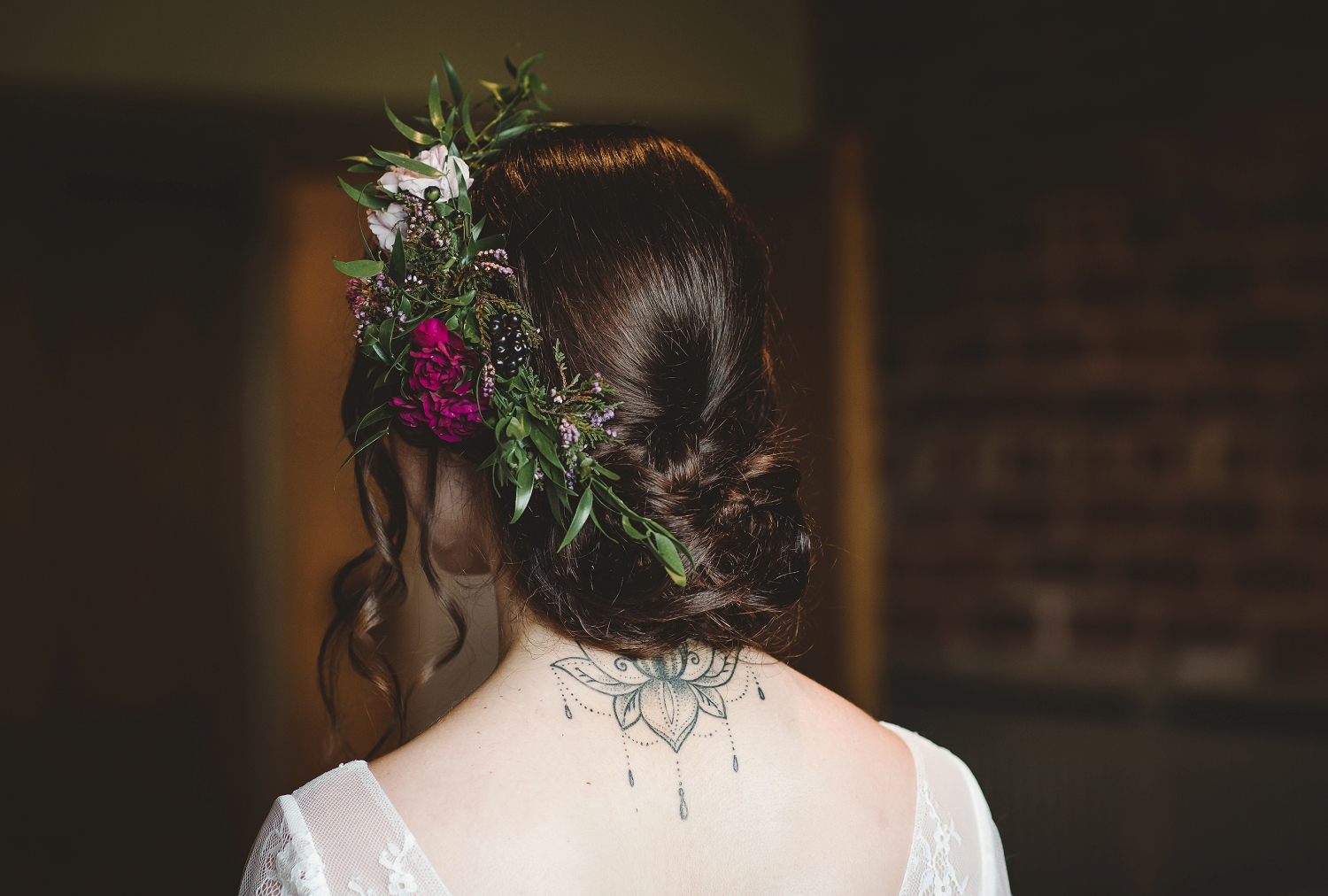 Curradine_bridal_Sept_17_amytiphoto_0037.jpg