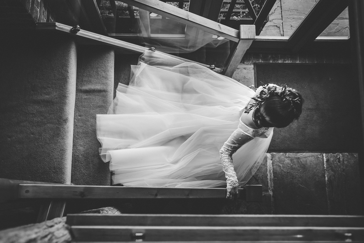 Curradine_bridal_Sept_17_amytiphoto_0039.jpg