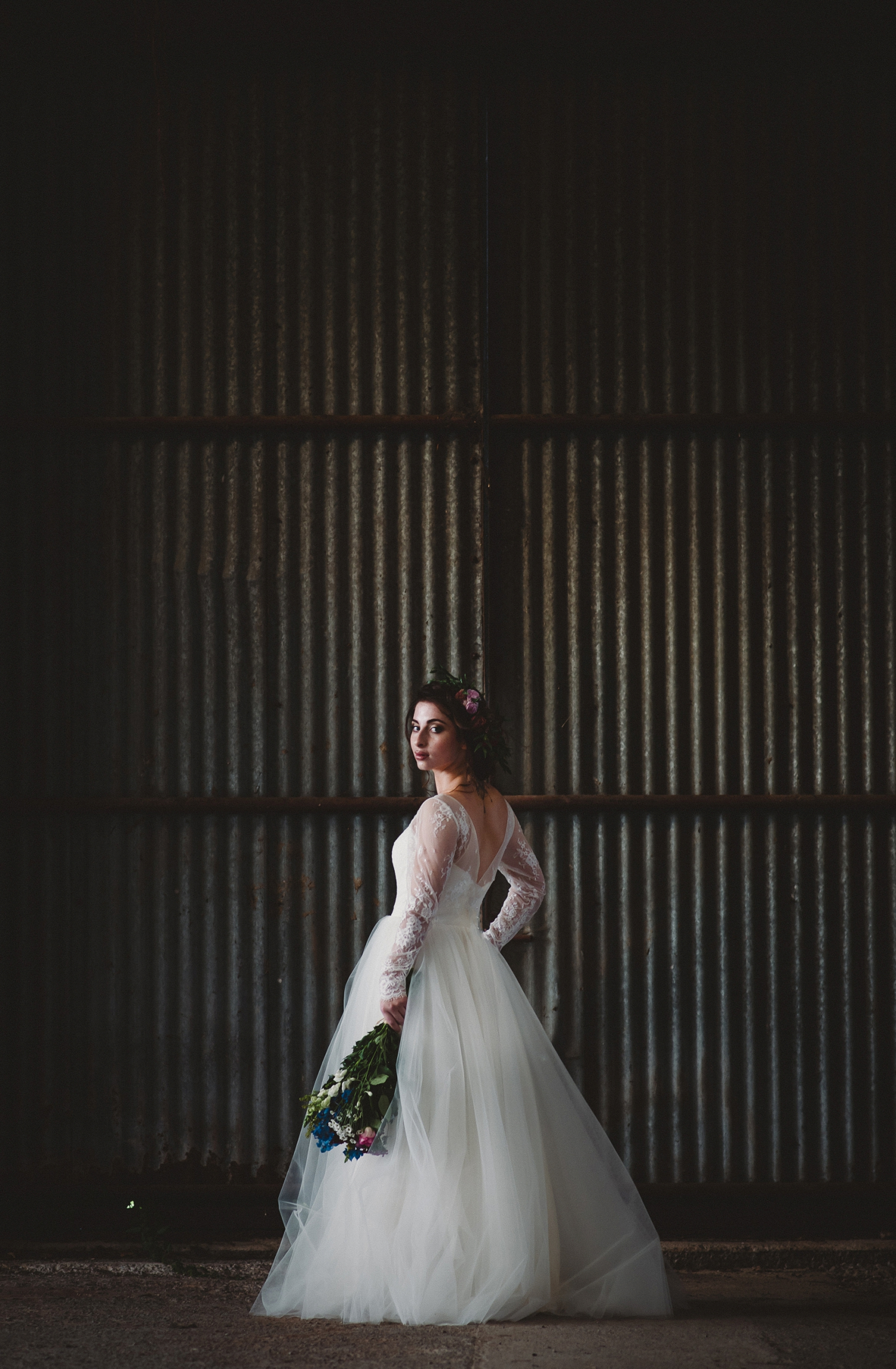 Curradine_bridal_Sept_17_amytiphoto_0049.jpg