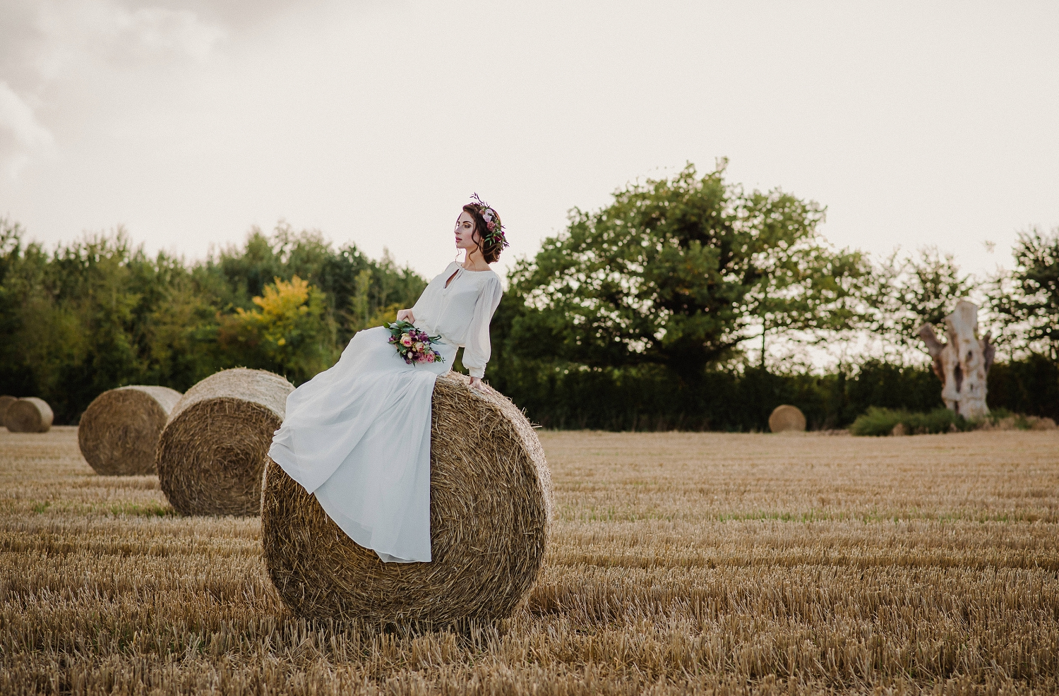 Curradine_bridal_Sept_17_amytiphoto_0086.jpg