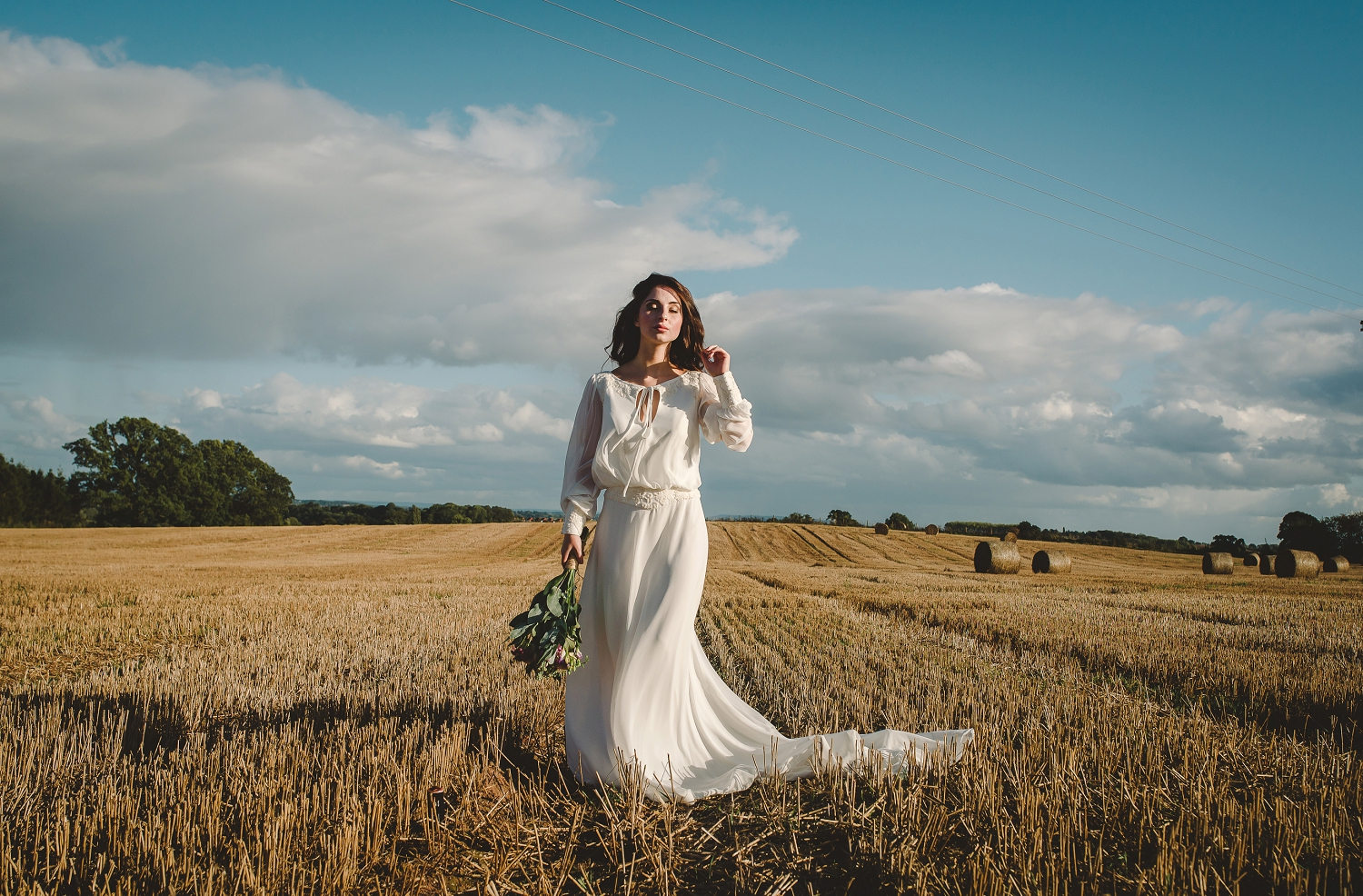 Curradine_bridal_Sept_17_amytiphoto_0108.jpg